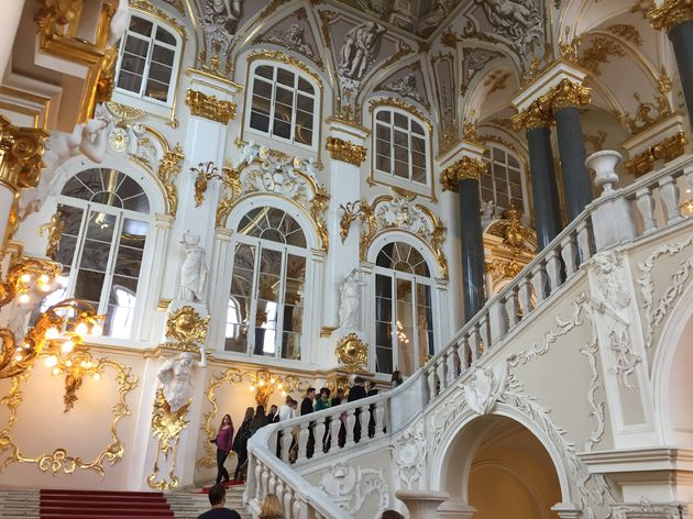 Jordan-staircase-hermitage