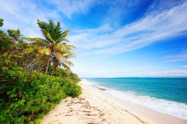 kaaimaneilanden-mooiste-eilanden