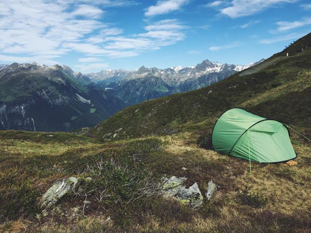 kamperen-berg-montafon