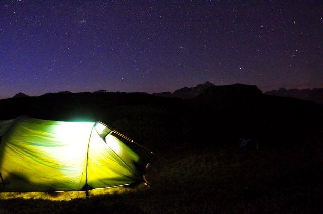 kamperen-onder-sterren-montafon