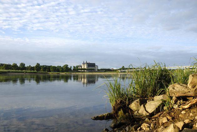 kasteel_sully_sur_loire