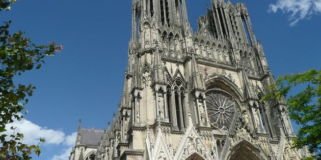 kathedraal-notre-dame-reims