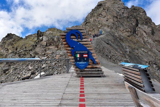 kaunertaler-gletsjer-top-grens