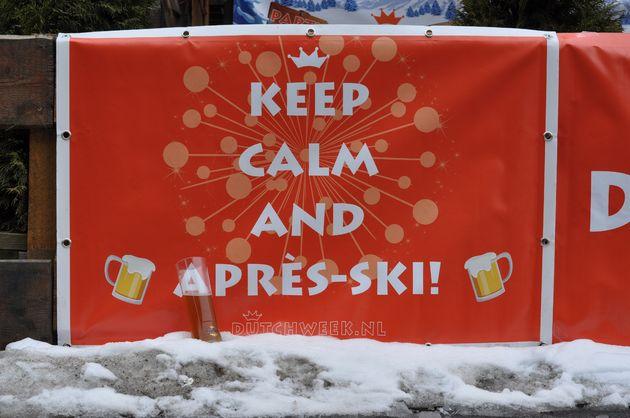 keep-calm-apres-ski