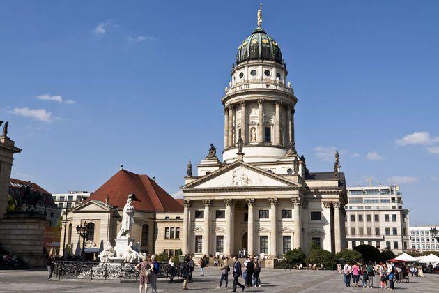 kerk_berlijn