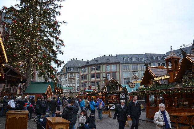 Kerst_frankfurt