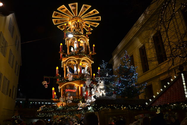 Kerstmarkt_basel