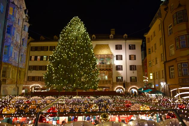 kerstmarkt-innsbruck-4