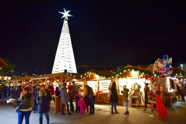 kerstmarkt-innsbruck-5
