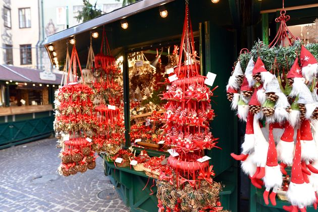 kerstmarkt-innsbruck