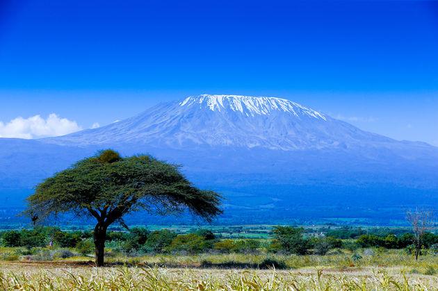 kilimanjaro_tanzania