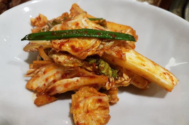kimchi_koreaans_eten