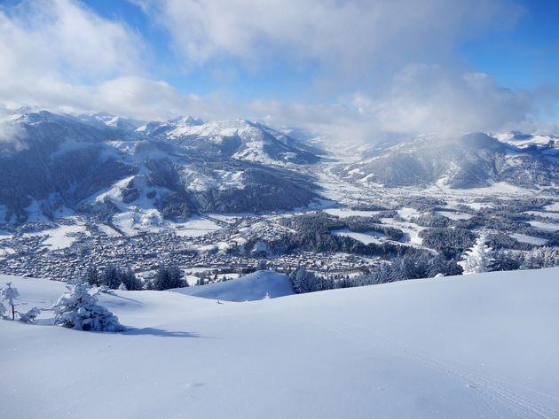 kitzbuhel-mooiste-skigebieden