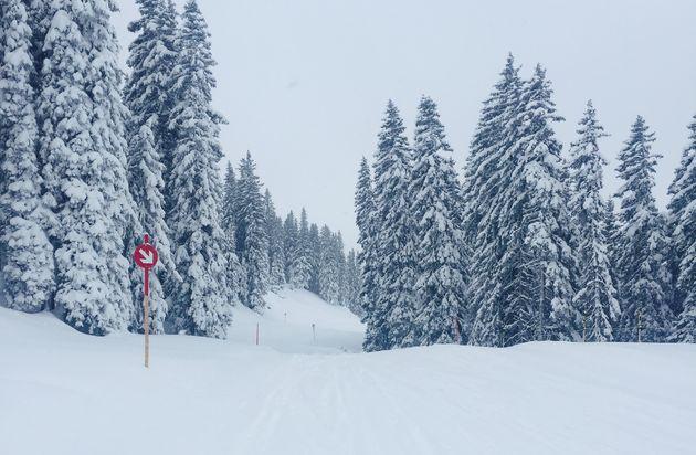 kitzbuhel-verse-sneeuw