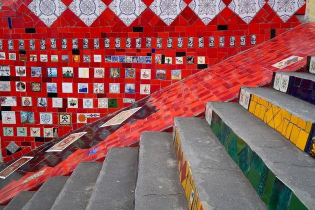 kleur-escadaria-selaron