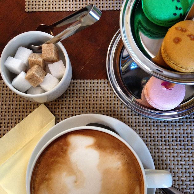 koffie_taartje
