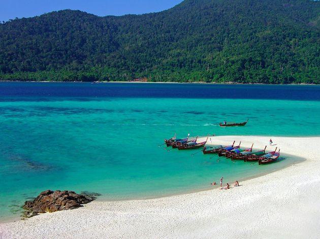 koh-adang-thailand