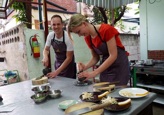 Kookcursus-Chiang-Mai