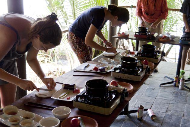 kookworkshop-vietnam