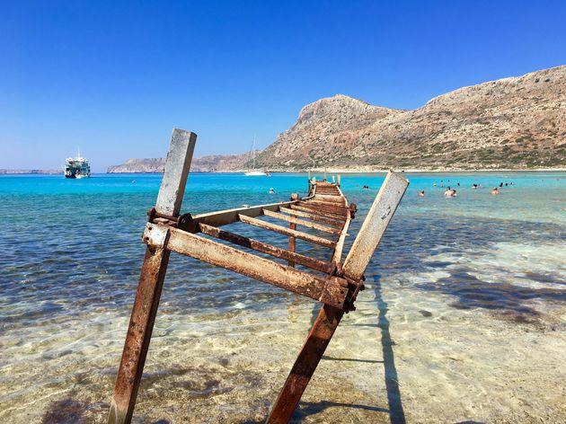 kreta-balos-beach