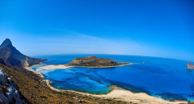 kreta-mooiste-eilanden