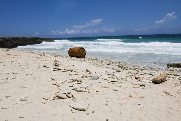 kust-noorden-aruba