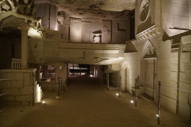 La_cave_des_Roches_Bourré_11_grot