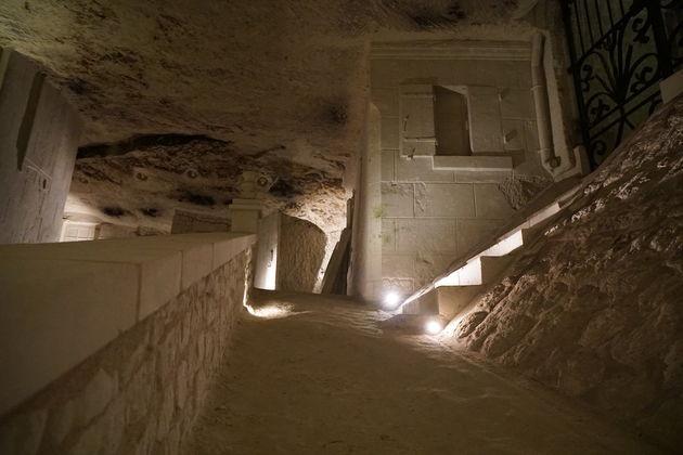 La_cave_des_Roches_Bourré_9
