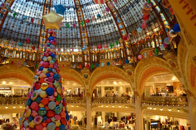 lafayette-parijs-ballonnen