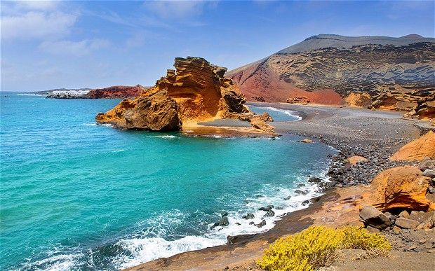 lanzarote_winter_zon