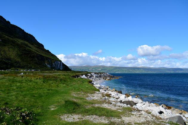 larne-Causeway-Coastal-Route