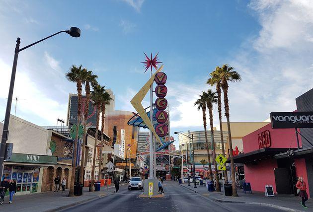 Las_Vegas_old_town