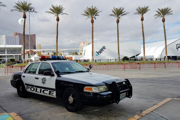 las_vegas_police