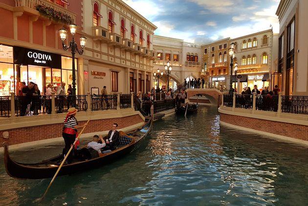 las_vegas_venetian_hotel