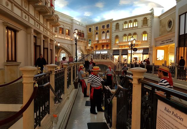 Las_Vegas_venitian_gondel