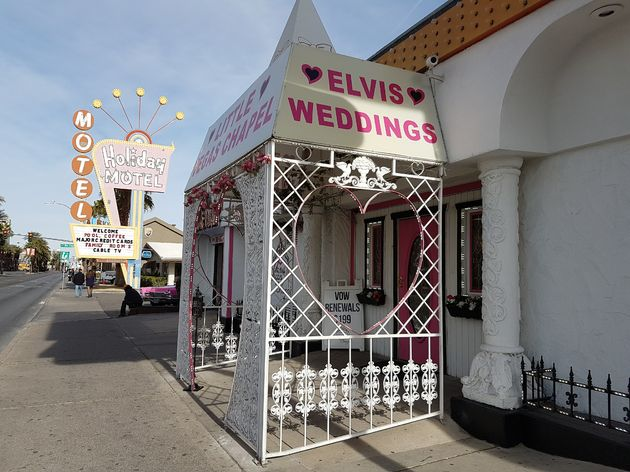 las_vegas_wedding-3