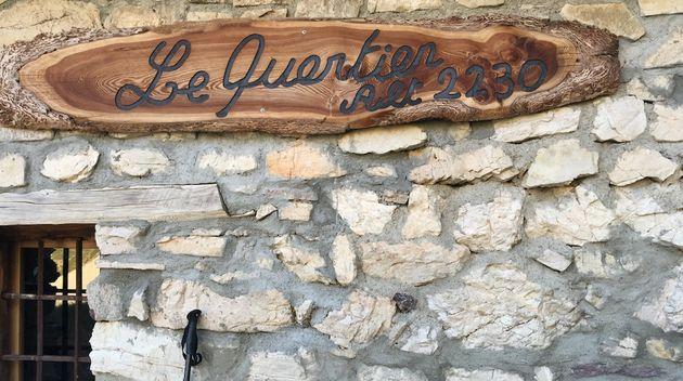 le_quertien_valloire