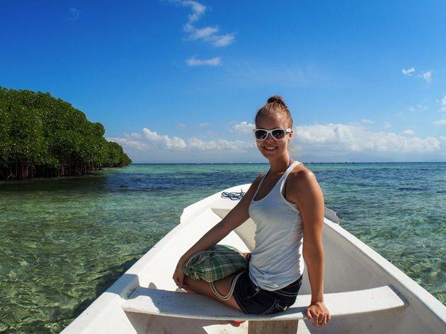 lembongan-mangrove-tour