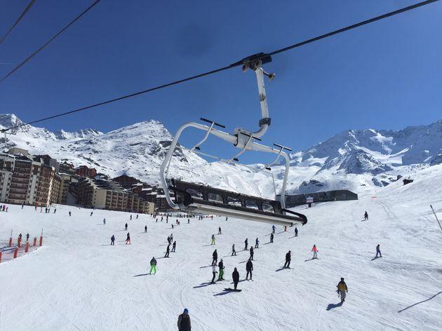 leren-skiën-lente