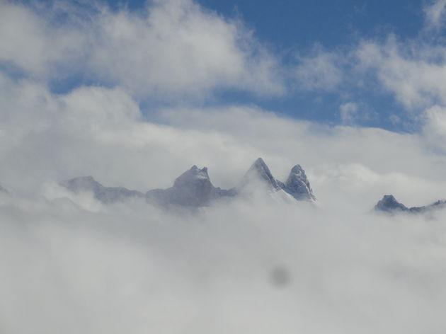 Les-Sybelles-wolken