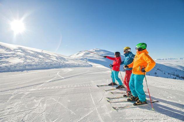 leukste_skigebieden_karinthie