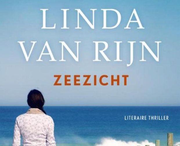 linda-van-rijn-zeezicht-
