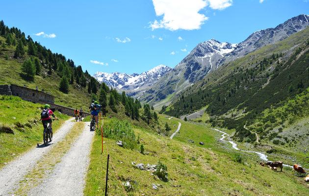 livigno-zomer-e-biken
