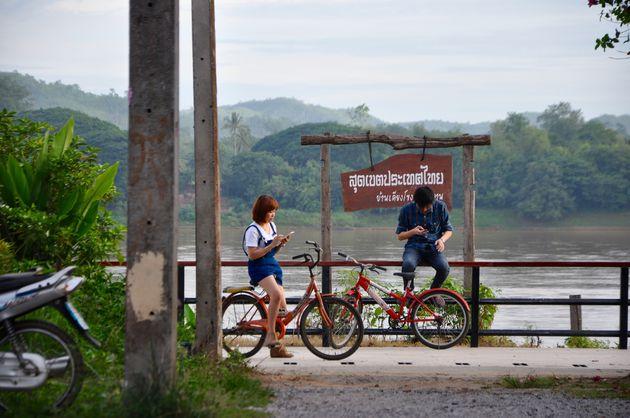 locals-chiang-khan