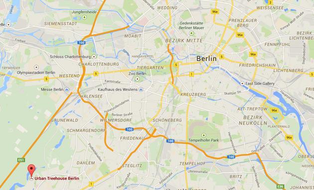locatie-urban-treehouse-berlijn