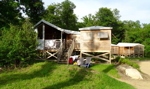 lodge-glamping-loire