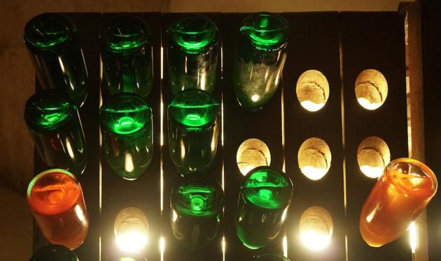 loire_wijnen