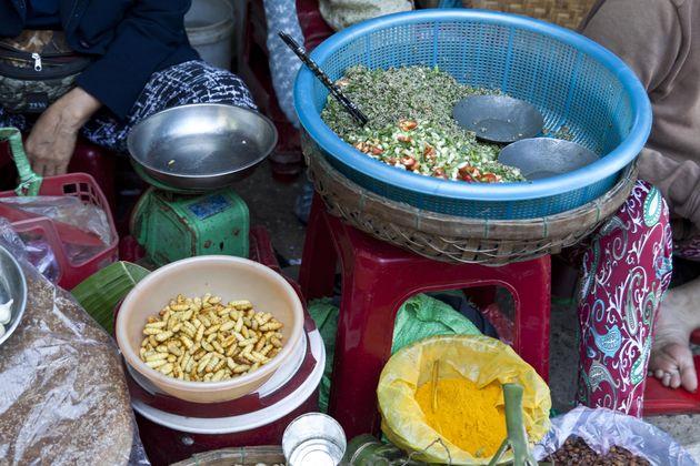 lokaal-eten-vietnam
