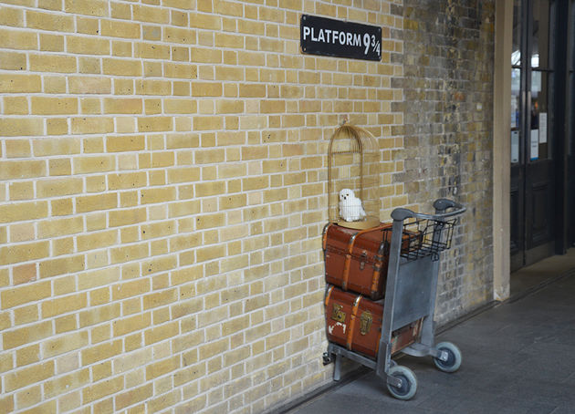 londen-harry-potter