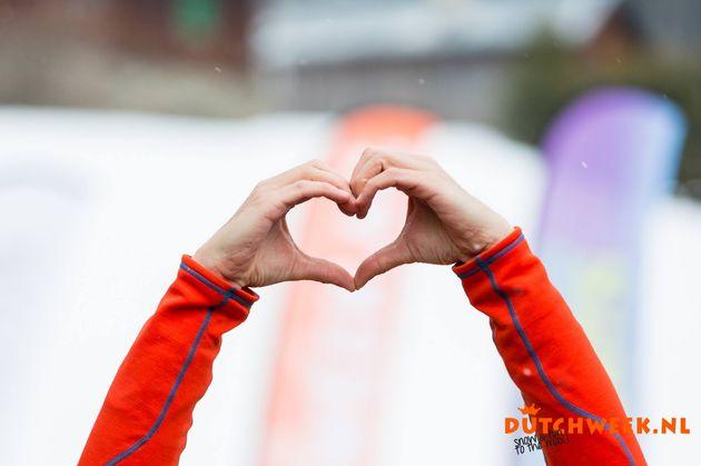 love-dutchweekend-saalbach
